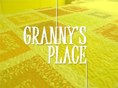 Granny's Place