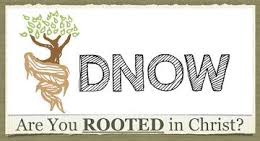 Rooted DNow Image