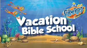 VBS_Submerged