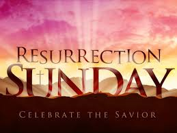 resurrection Sunday pic