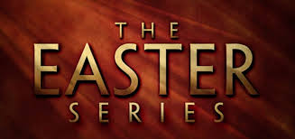 The Easter Series_Pic