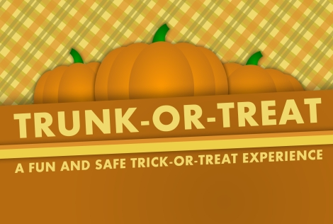 Pumpkins_fun and safe experience